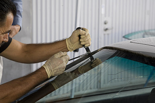 How to Get the Best Windshield Restoration Services in Mumbai & Pune